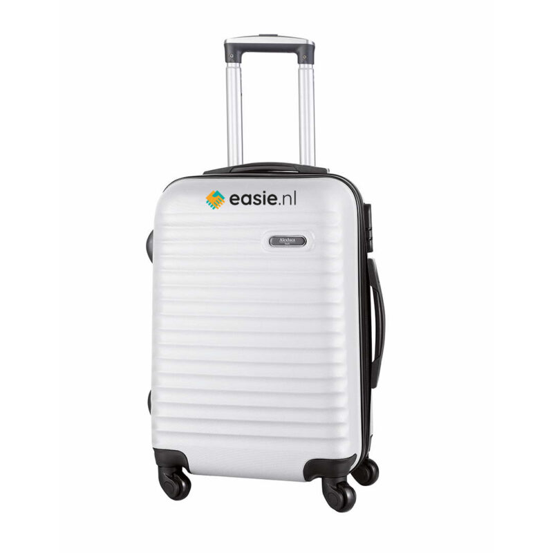 koffer bedrukken