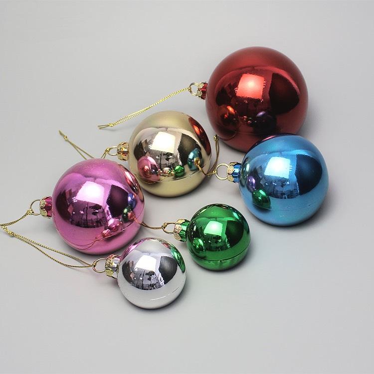 kerstballen bedrukken