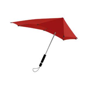 senz paraplu bedrukken