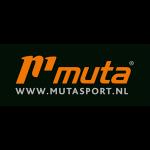 Logo-referentie-Muta-Sport-Nederland-150x150