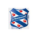 logo-referenties-heerenveen-150x150