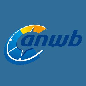 Logo referentie ANWB