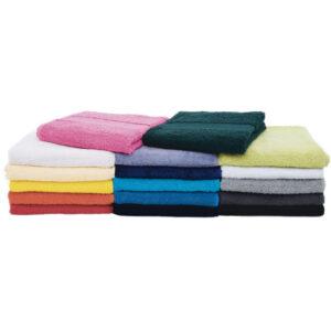 Handdoeken bedrukken 100 x 50 cm