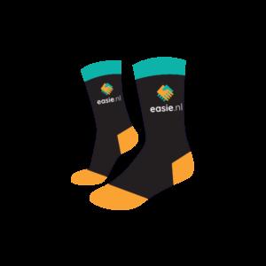 sokken (sport)