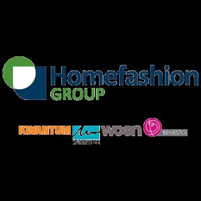 Homefashion Group