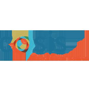 Logo referentie Cosis